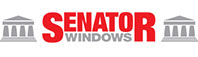 Senator Windows
